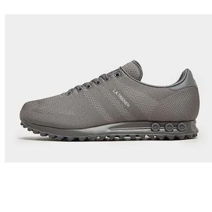 ADIDAS L.A. TRAINER | Sneakers 10.5 men